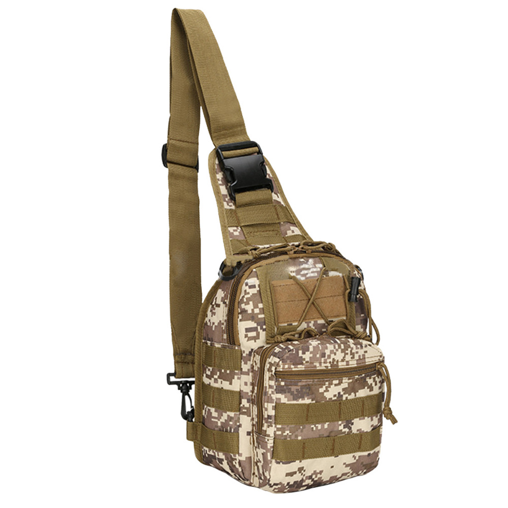 Unisex Outdoor shoulder Military Army Tactical Backpack Trekking Travel Rucksack Camping Hiking Trekking Camouflage Bag tactical assault backpack outdoor camping climbing travel hiking rucksack molle military shoulder bag trekking sports bag