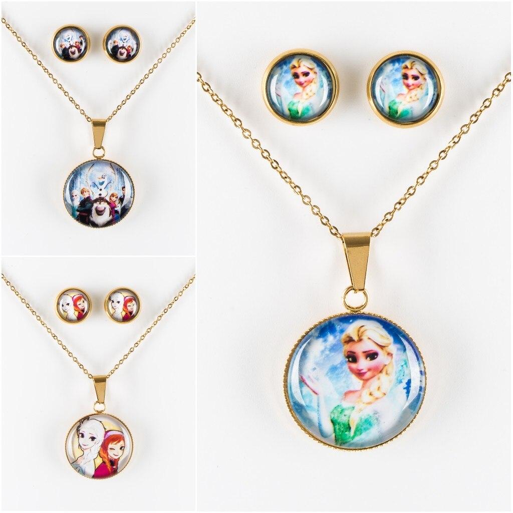 Body Jewelry Careful Nipple Ring Cz Floral Filigree Rose Goldtone Surgical Steel Nipple Barbells Ba Low Price Fashion Jewelry