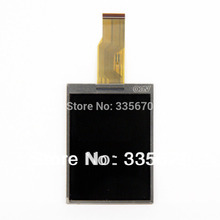 FREE SHIPPING! NEW Digital Camera Repair Parts for FUJIFILM FinePix JZ110  LCD Display Screen With Backlight