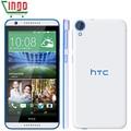Original htc desire 820 htc 820u doble 4g otca core 5.5 ''Android Cámara 13.0MP 1280x720 13MP RAM 2 GB ROM 16 GB LTE Teléfono Celular