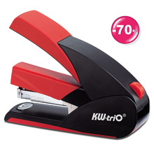 Heavy-Duty Stapler Use 24/6 26/6 Staples Effortless School Stapler Paper Stapler Office Binding Supplies цены онлайн