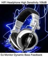 Input Audio Headphone Mm