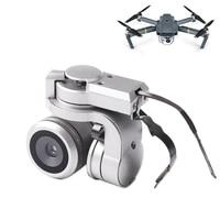 Brand Genuine DJI Mavic Pro Drone Gimbal Camera FPV HD 4K Video Replacement Repair Parts Accessories Lens DJI Mavic Gimbal