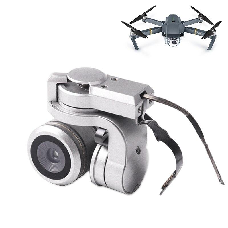 Genuine New DJI MAVIC PRO Gimbal Camera 4K 1080P FPV Video Repair Parts Drone