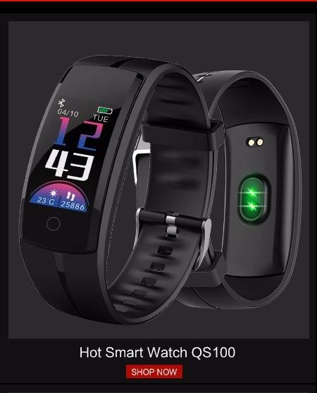 smart-watch_03