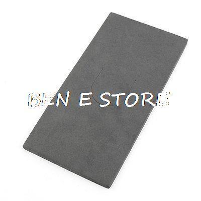 Self-Adhesive Foam Replacement Sander Back Pad Mat for Makita 9045 11 11 free shipping adhesive sander back pad sanding machine mat black white for makita 9035