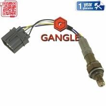 36531-PHM-A01  36531-PHM-A02 234-5050 Oxygen Sensor  For 2000 2001 HONDA INSIGHT enways wideband oxygen sensor for ci vic1992 1995 36531 p2m a01 36531 p07 003 36531p07003 wideband sensor