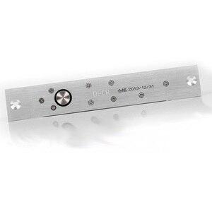 Image 1 - 12 V 24 V Fail Safe חשמלי בורג מנעול דלת בקרת גישה מערכת