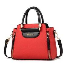 2019 new listing ladies messenger bag Fashion woman shoulder High quality handbag Boutique womens bags