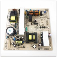 Nova placa de fonte de alimentação original KDL 32V5500 APS 243 1 878 988 31 placa bom|new game board|board pcb|board photo -