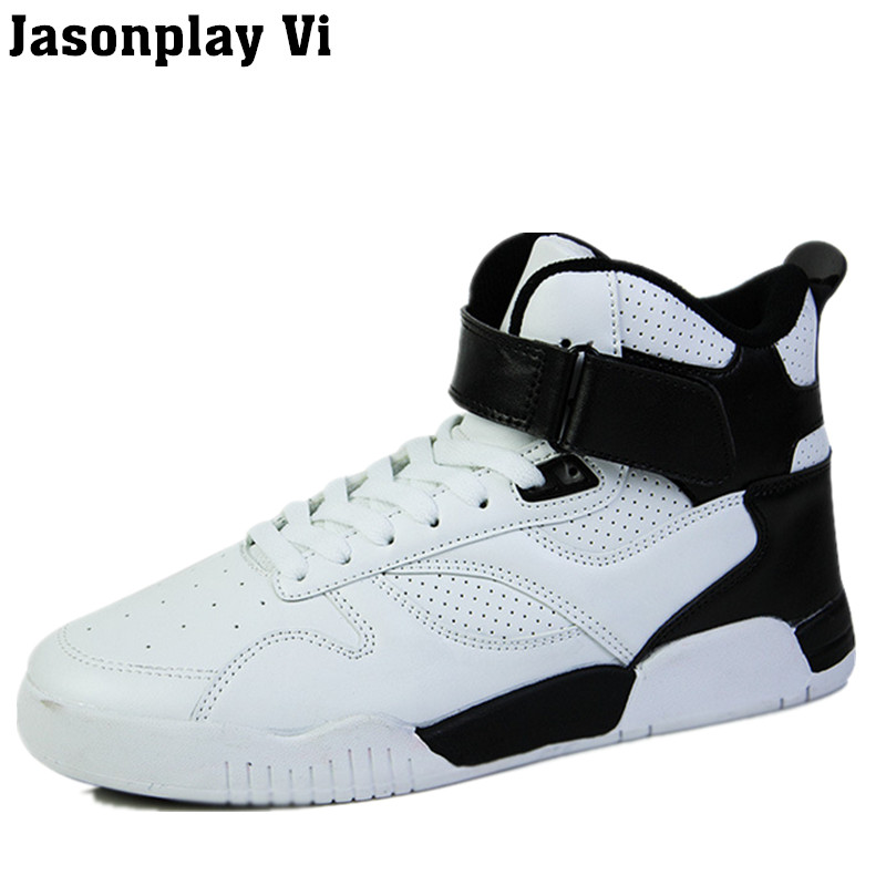 ФОТО Jasonplay Vi & 2016 charm Solid Breathable Shoes fashion walking men Shoes high-quality casual personality Shoes men WZ36