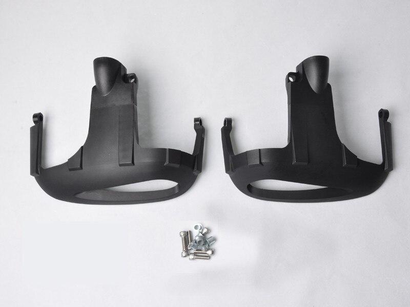 Защита двигателя ABS для BMW R RT 1150R R1150RT 2003 2004 2005 [HL10]
