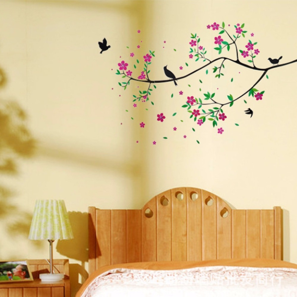 Wonderful Flying Duck Wall Decorations Photos - The Wall Art ...