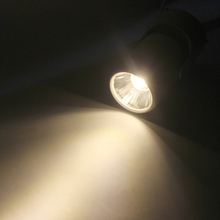 10W 20W Super Bright Spot light 180 Degree Rotation Ceiling Lamp