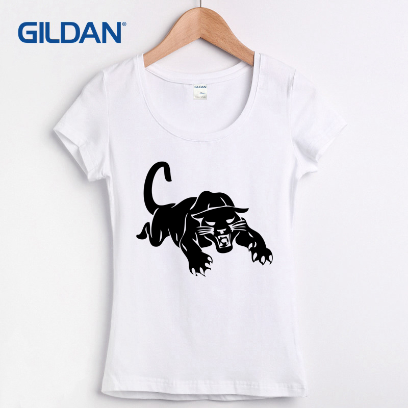 Online Get Cheap Panther T Shirt Designs -Aliexpress.com | Alibaba ...