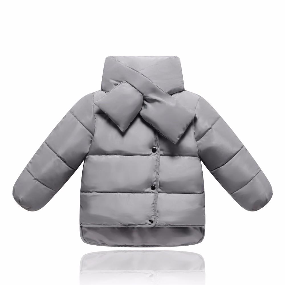Ultra Light Down Jacket (6)