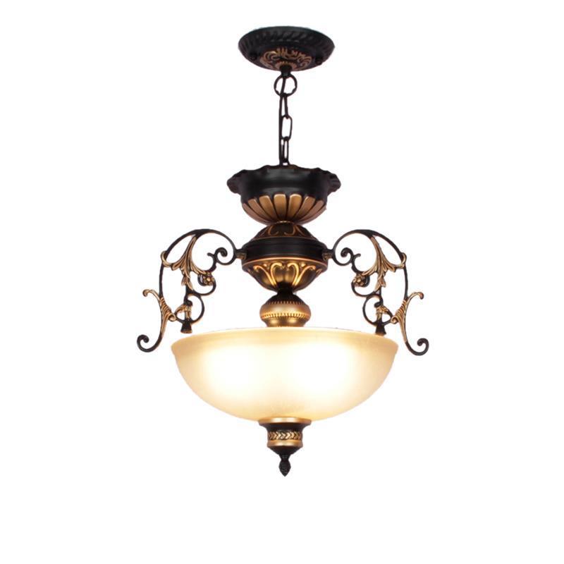 Hanglampen Chambre Fille Vintage Lampara Colgante De Techo Deco Maison Hanging Lamp Suspendu Suspension Luminaire Pendant LightHanglampen Chambre Fille Vintage Lampara Colgante De Techo Deco Maison Hanging Lamp Suspendu Suspension Luminaire Pendant Light