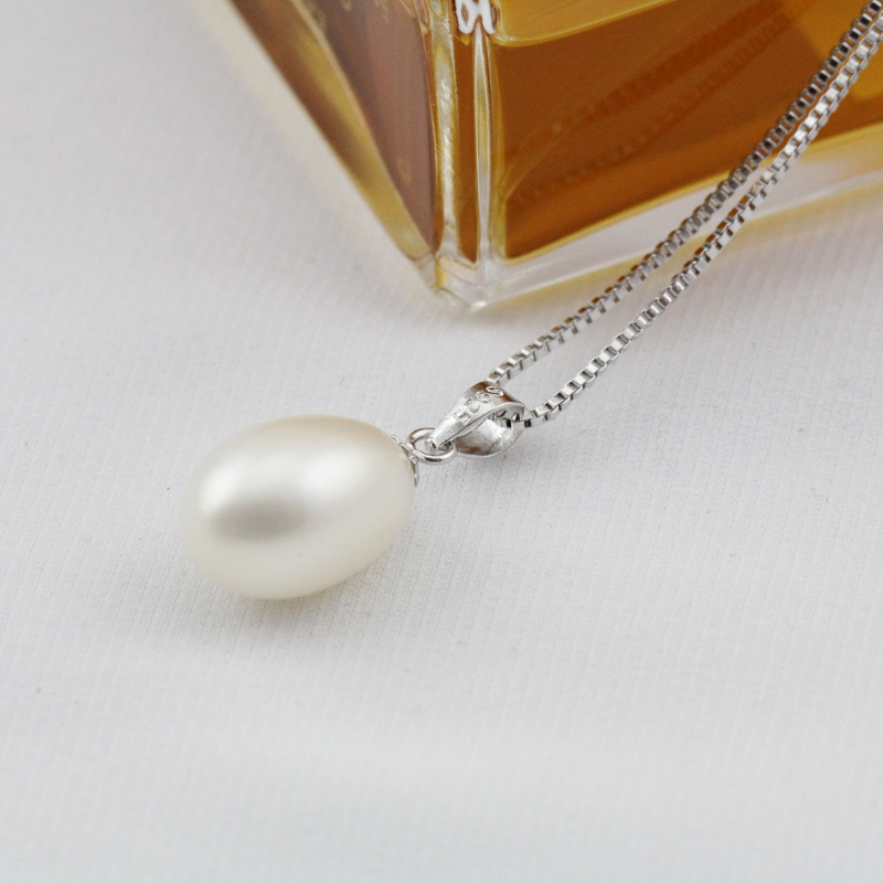 item for daimi women gold pearl pearls with natural akoya yellow in jewelry pendant grass free from necklaces necklace genuine