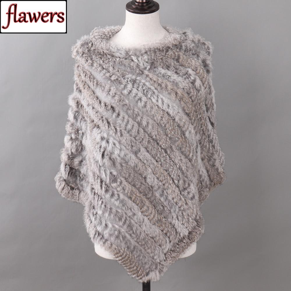 f2402b4fa Venta de ponchos para mujer list and get free shipping - j2n1ec14