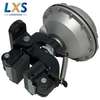 DBG-205 дисковый пневматический тормоз/пневматический дисковый тормоз для рабочего оборудования
