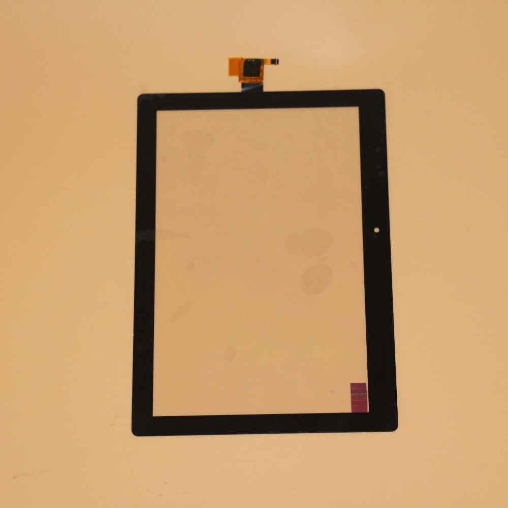 kodaraeeo For Lenovo Tab 3 10 Plus TB-X103F TB-X103 X103 Touch Screen Digitizer Glass Panel Repair Replacementkodaraeeo For Lenovo Tab 3 10 Plus TB-X103F TB-X103 X103 Touch Screen Digitizer Glass Panel Repair Replacement