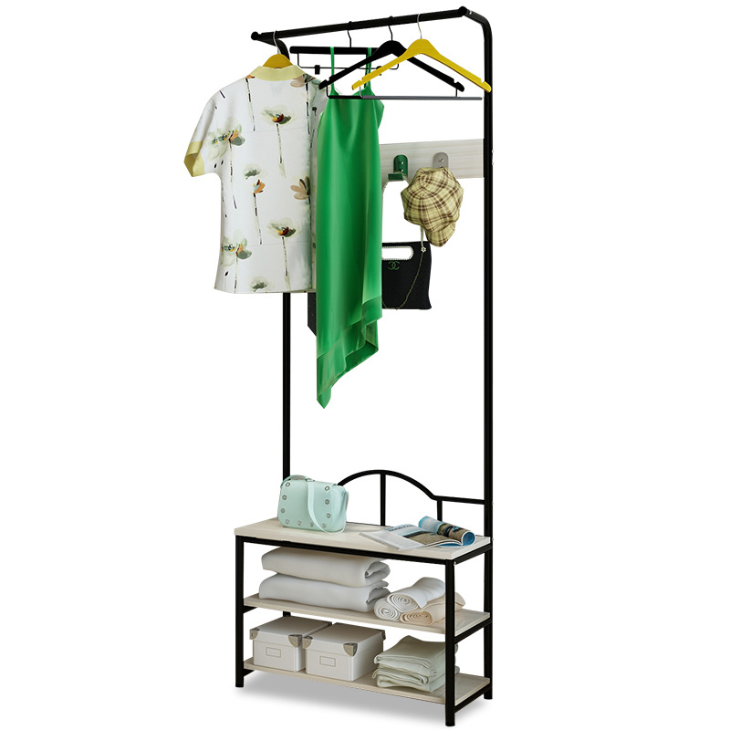 Popular Portable Coat Rack Buy Cheap Portable Coat Rack Lots From China Portable Coat Rack