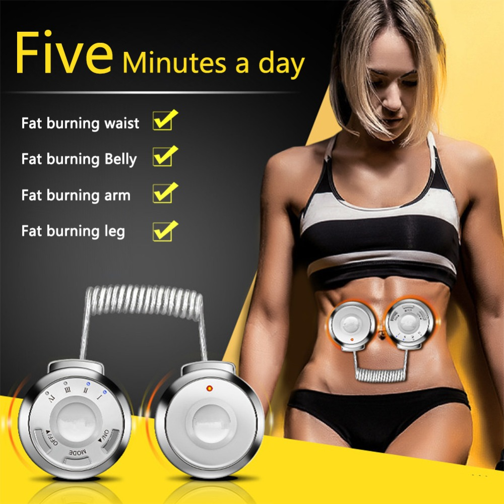 VE Sport Body Liposuction Machine Belly Arm Leg Fat Burning Body Shaping Slimming Massage Fitness At Home Office ShopPersonal Care Appliance Accessories   -