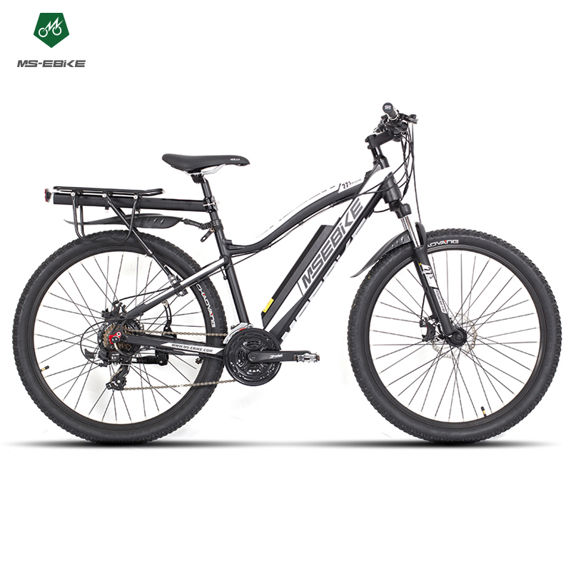 Aliexpress.com : Buy 21 speeds, 27.5 Inches Electric