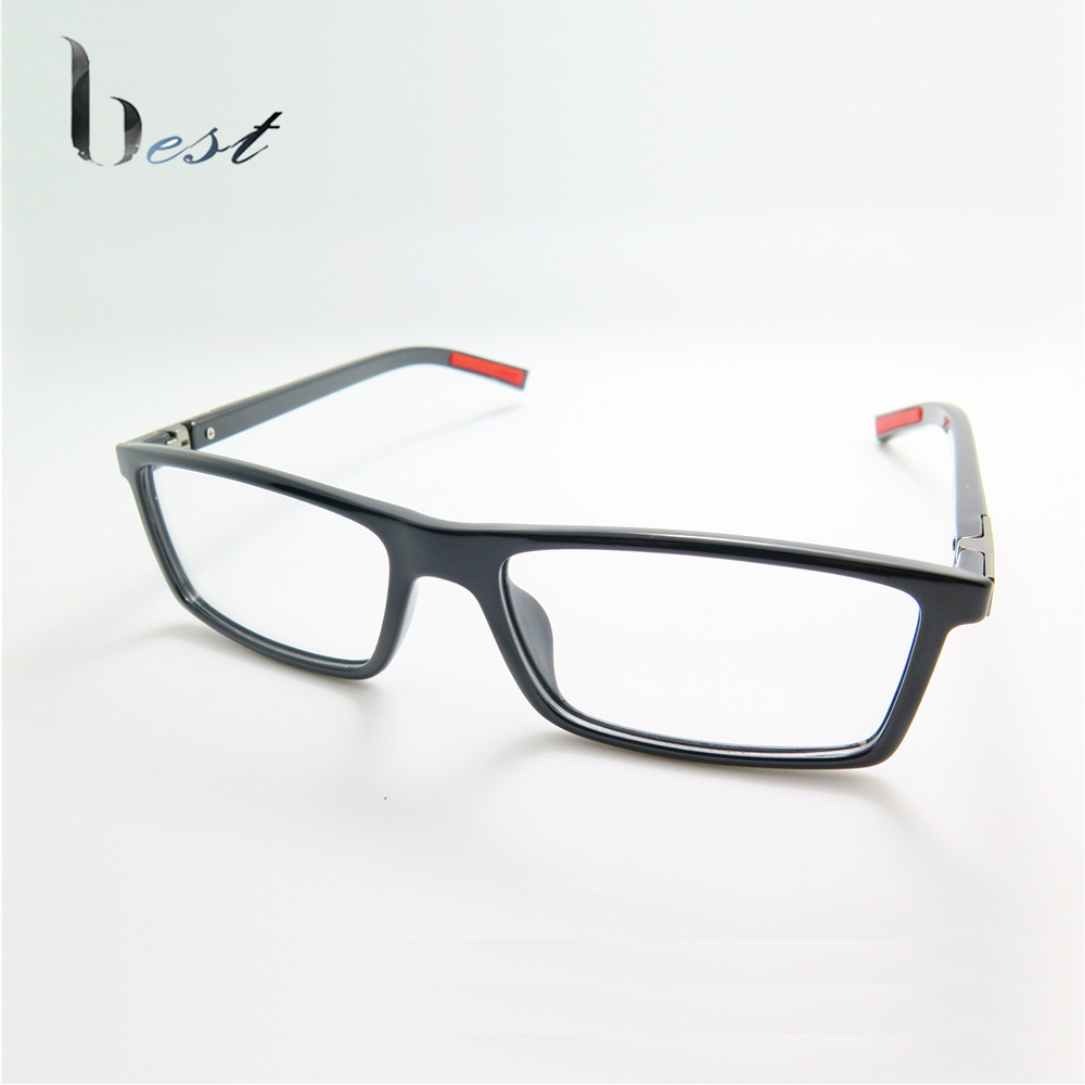 2015 Optical Glasses Frame For Women And Men Eyewear ...