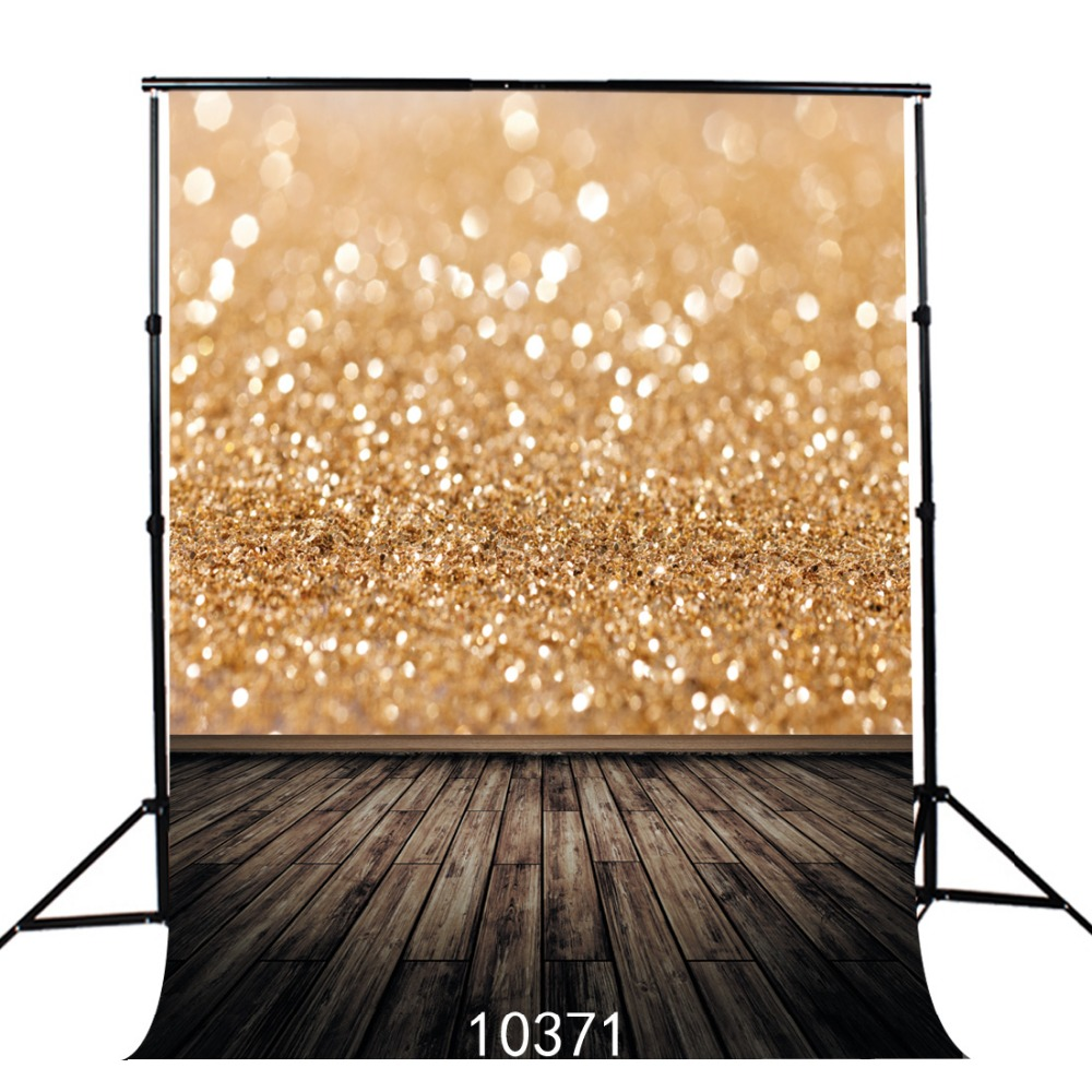 Spot Wood floor backdrops Valentine's day photo background wood Fond studio photo vinyle  Photography-studio-backdrop  SJOLOON