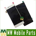 1PC/Lot Free Shipping LCD Display + Touch Screen Assembly Digitizer For Gionee Discovery Air S5.1 GN9005