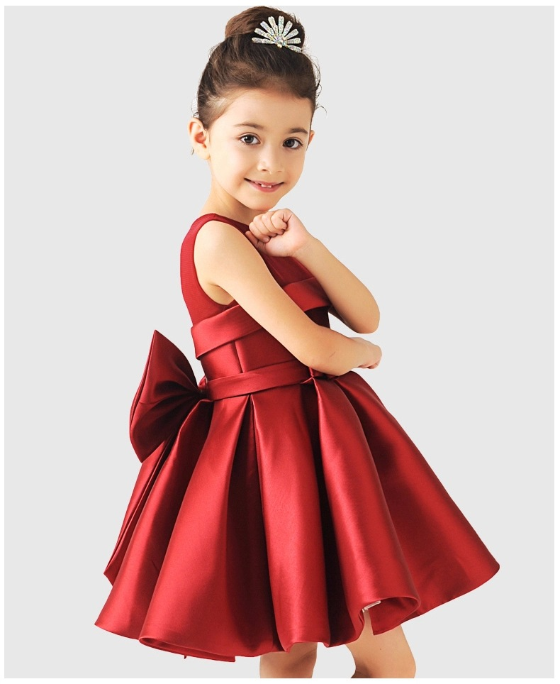 Aliexpress.com : Buy Princess Girls Party Dresses 2017 Kids ...