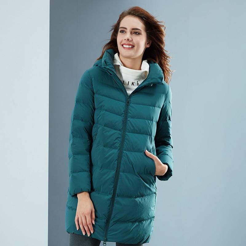 Femelle 027 Femmes De Green Black Style Doudoune Manteau Mince Duvet 9088 Purple Veste long 651 Tanboer Tb18562 Épais Nouveautés D'hiver Moyen Chaud 7xanF