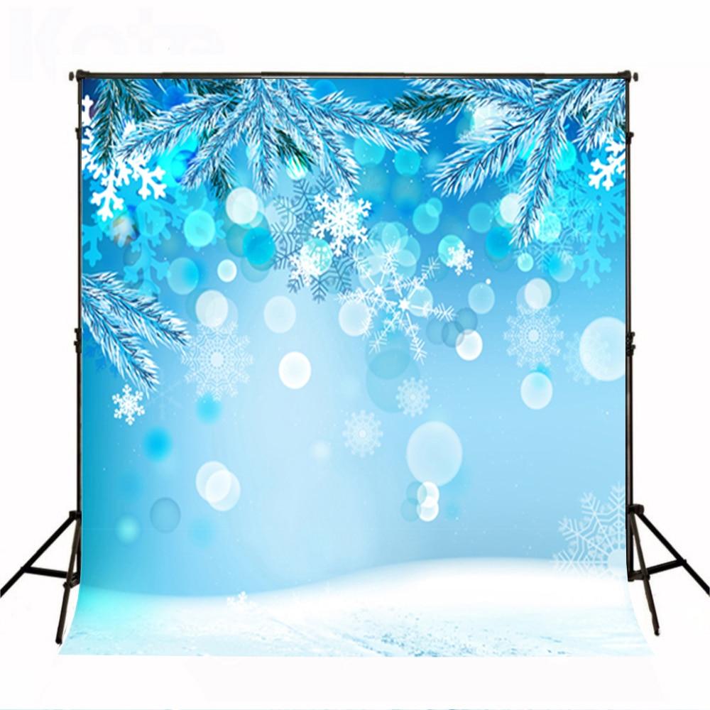 Unduh 840 Koleksi Background Biru Bersinar HD Terbaru