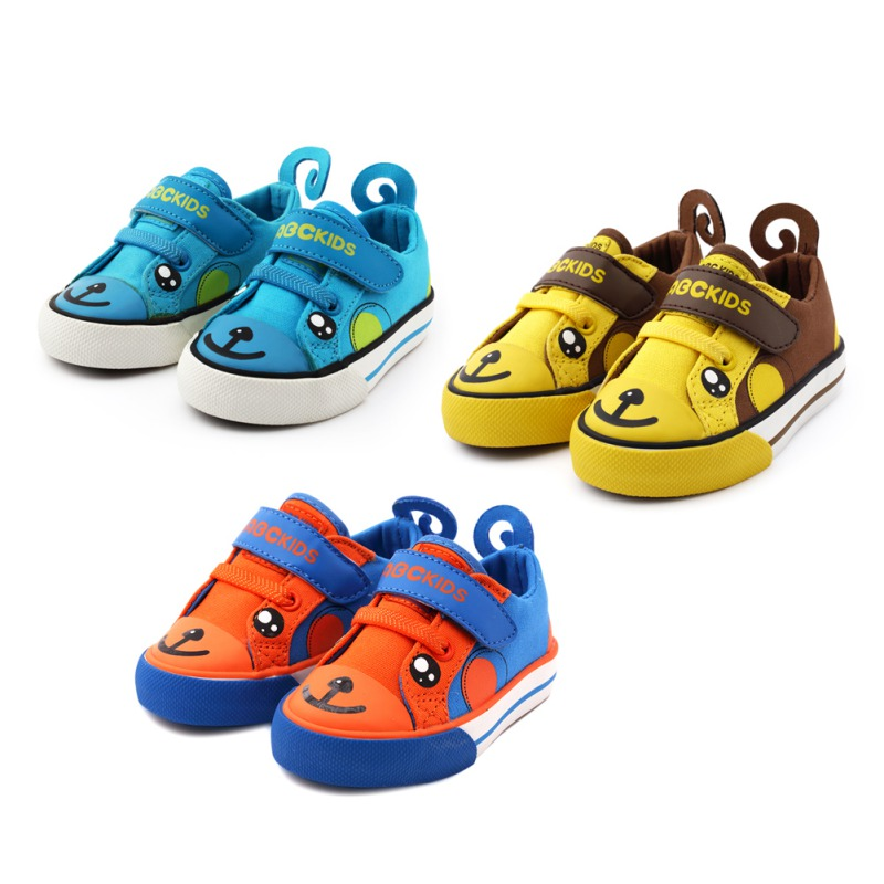 Fashion Hand-painted Expression Unisex Baby Shoes Non-Slip Canvas Shoes Children Boy Sneakers canvas shoes childrens shoes SZ01Fashion Hand-painted Expression Unisex Baby Shoes Non-Slip Canvas Shoes Children Boy Sneakers canvas shoes childrens shoes SZ01