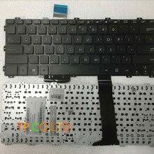 Keyboard X301x301s X301KB82A ASUS for X301x301s/X301a/X301ei/.. Laptop NEW