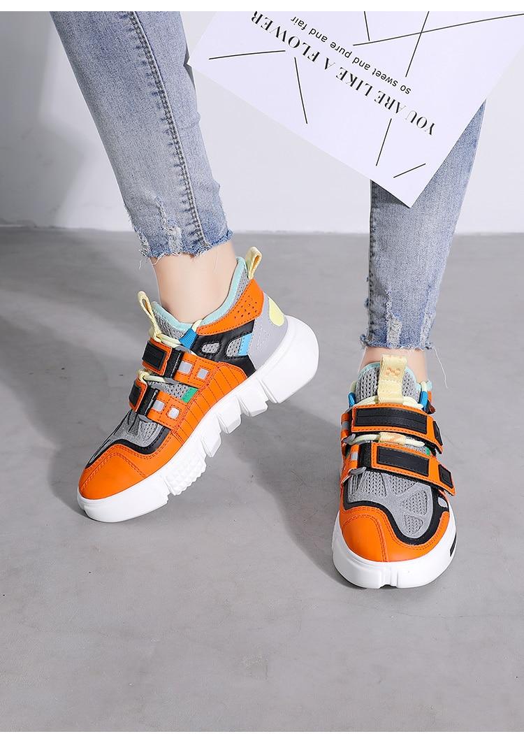 单鞋_07