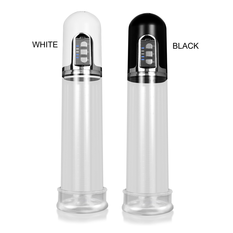 Electric Sex Machine Automatic Penis Extender Pump Male Masturbator Multi Function Silicon Penis enlargement Sex Toys for Men free shipping penis pump male sex penis multi function penis enlargement 100% real skin feeling sex toys for men