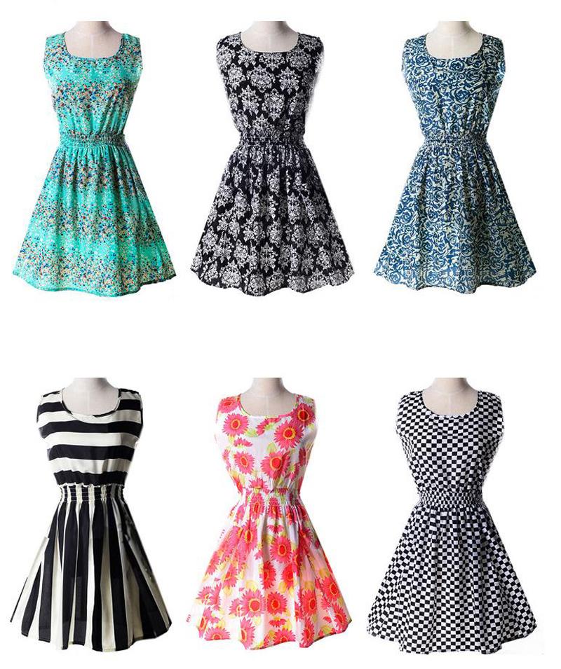 Women Dresses (6)