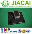 F181010 cabeça de impressão para epson c90 c91 c92 c91 d92 DX3800 DX3850 CX3850 CX3700 CX3900 cabeça De Impressão 90% New hot venda