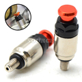 NEW Motorcycle MX M4*0.7mm Fork Bleeder Relief  Valve Fork Relief Valve Fit for KTM SX SXF EXC SMR SMCR dirt bike mx