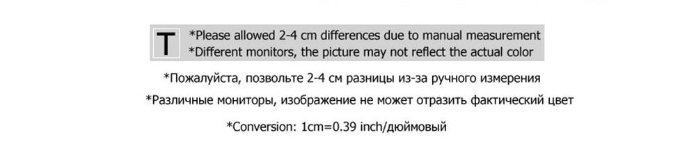 HTB1c9ZsrQ9WBuNjSspeq6yz5VXaO.jpg?width=