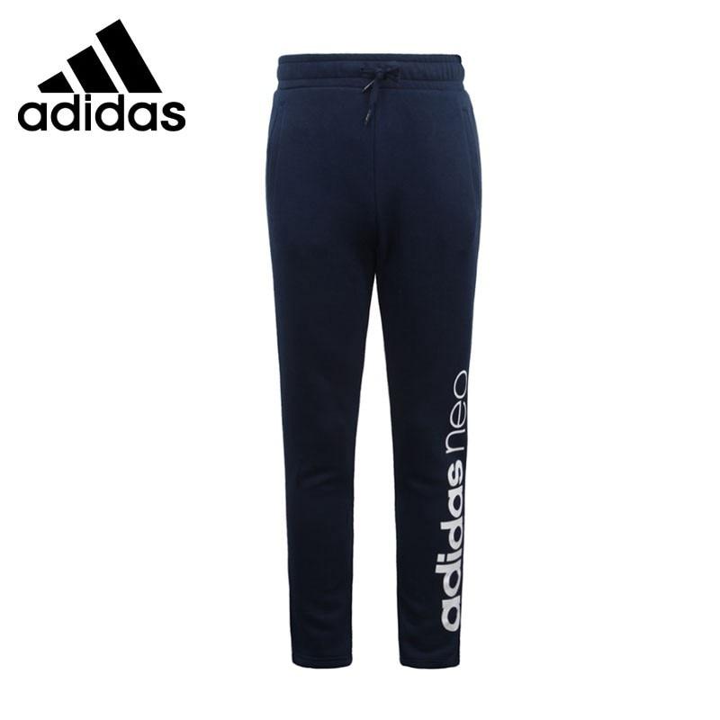 Original New Arrival 2017 Adidas NEO Label   ANEO FL TP Men's  Pants  Sportswear original new arrival 2018 adidas neo label ce trackpant men s pants sportswear
