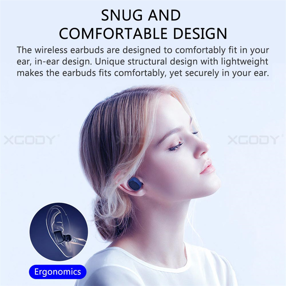 TWS Earbuds (4)