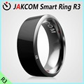 Jakcom Smart Ring R3 Hot Sale In Earphone Accessories As Headphone Pad Headphone Bag For Razer Tiamat