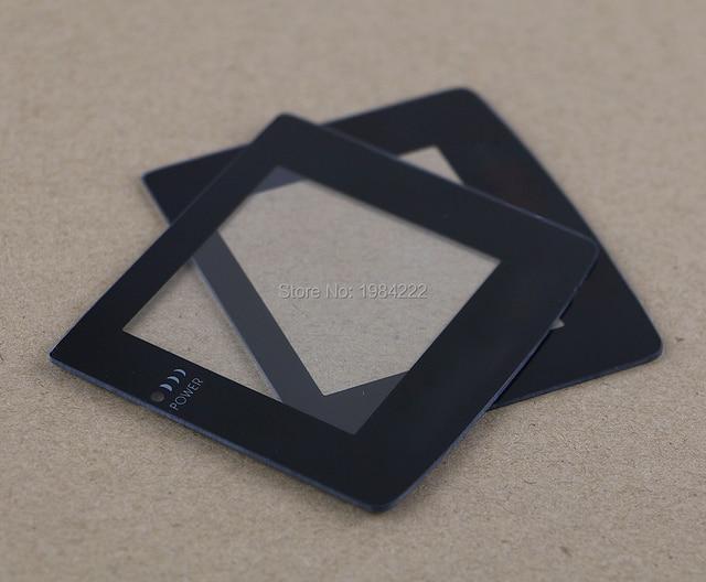 5 unids/lote para Game Boy, Color, lente de pantalla repuesto para consola Nintendo GBC