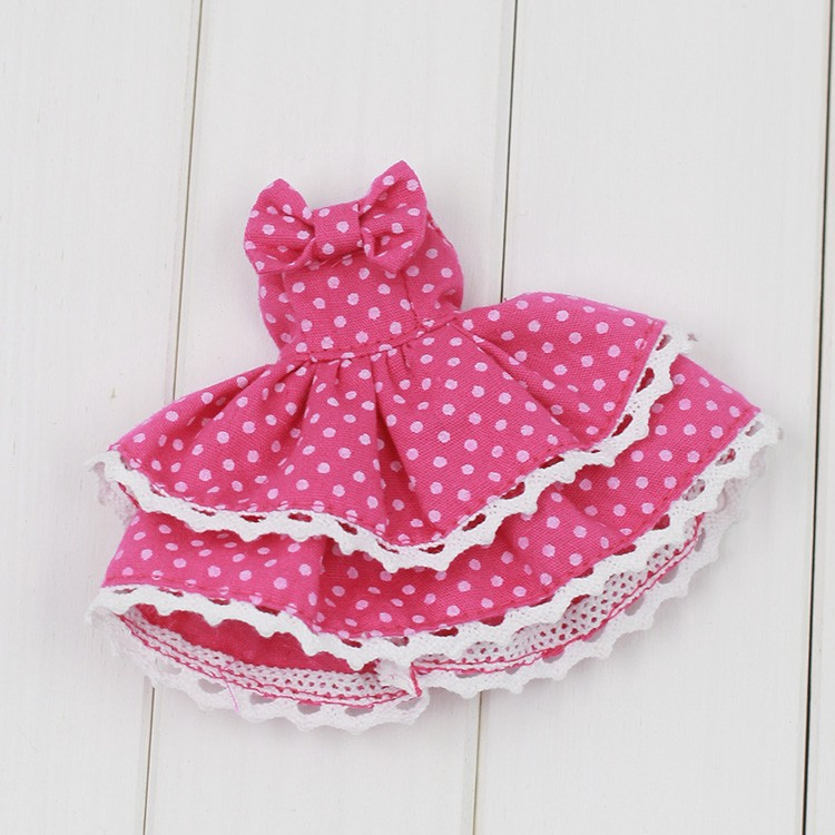 Middie Blythe Doll Clothes 2