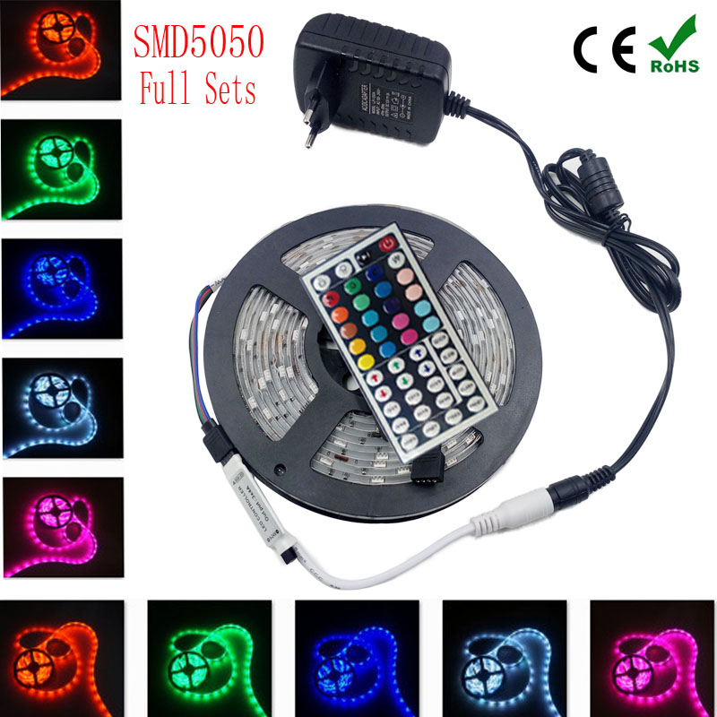Trendig Led Rgb Set Reviews - Online Shopping Led Rgb Set Reviews on  JN71