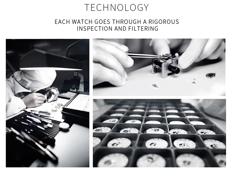 CURREN Men's Casual Sport Quartz Watch Mens Watches Top Brand Luxury Quartz-Watch Leather Military Watch Wrist Male Clock Drop HTB1c9b7a5CYBuNkHFCcq6AHtVXai