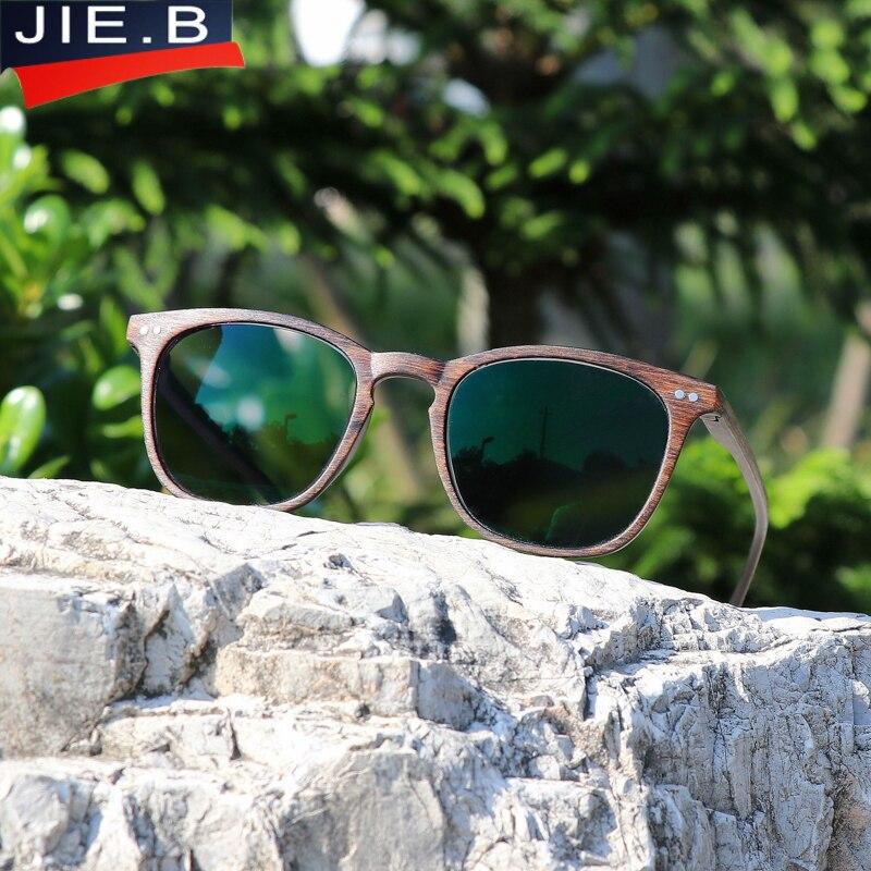 8fdde9ded5080 JIE. B Retro óculos de Leitura Óculos para Presbiopia Eyewear Dos ...